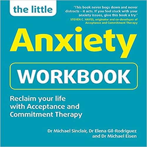 Anxiety_Workbook