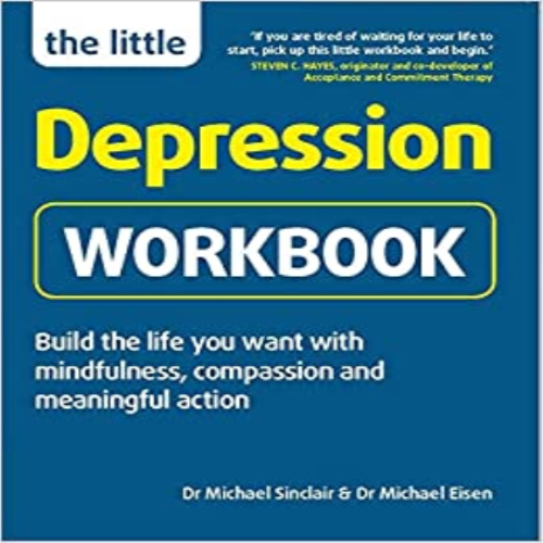 The_Little_Depression_Workbook